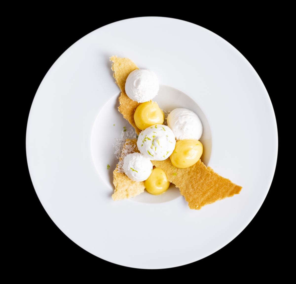 tart-aux-citrons