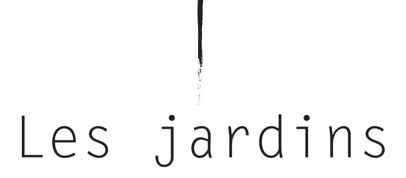 logo-restaurant-les-jardins